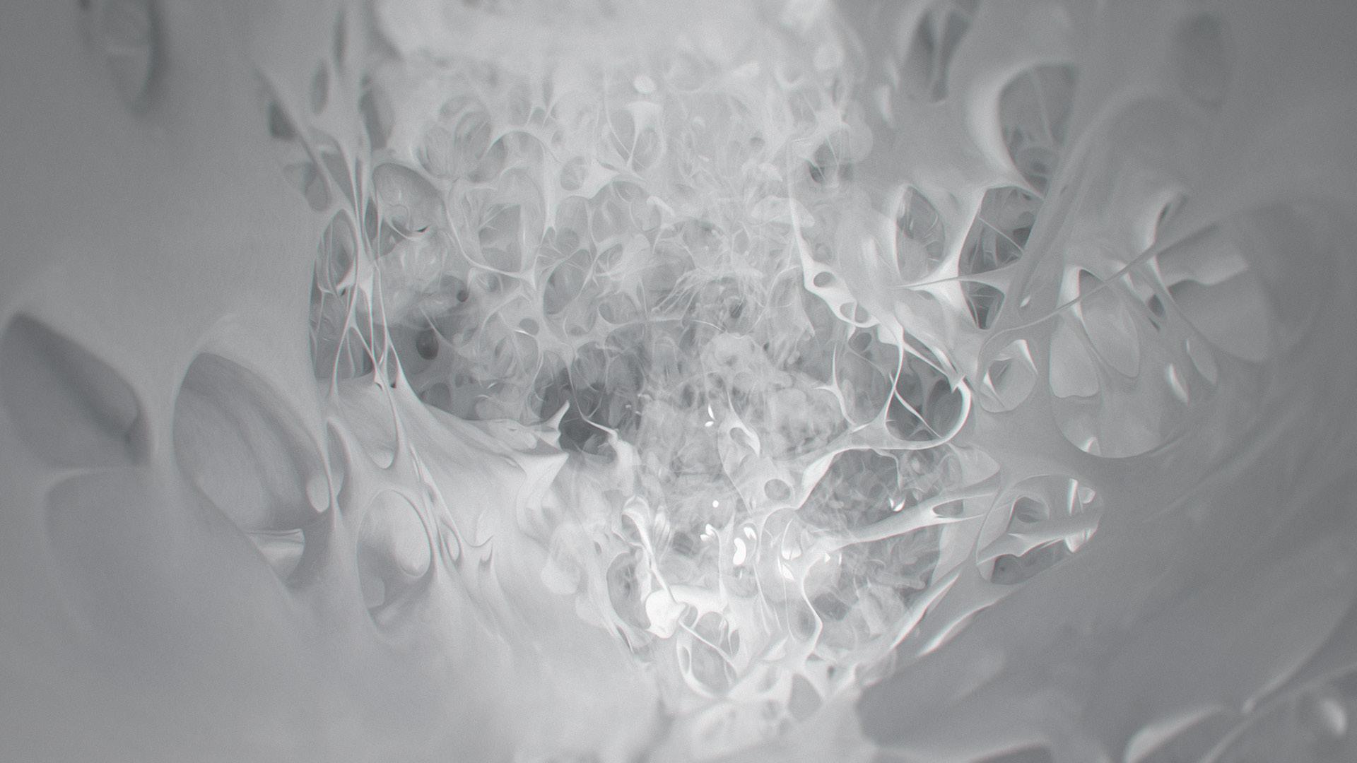 Turbulentarch Milk Box E5