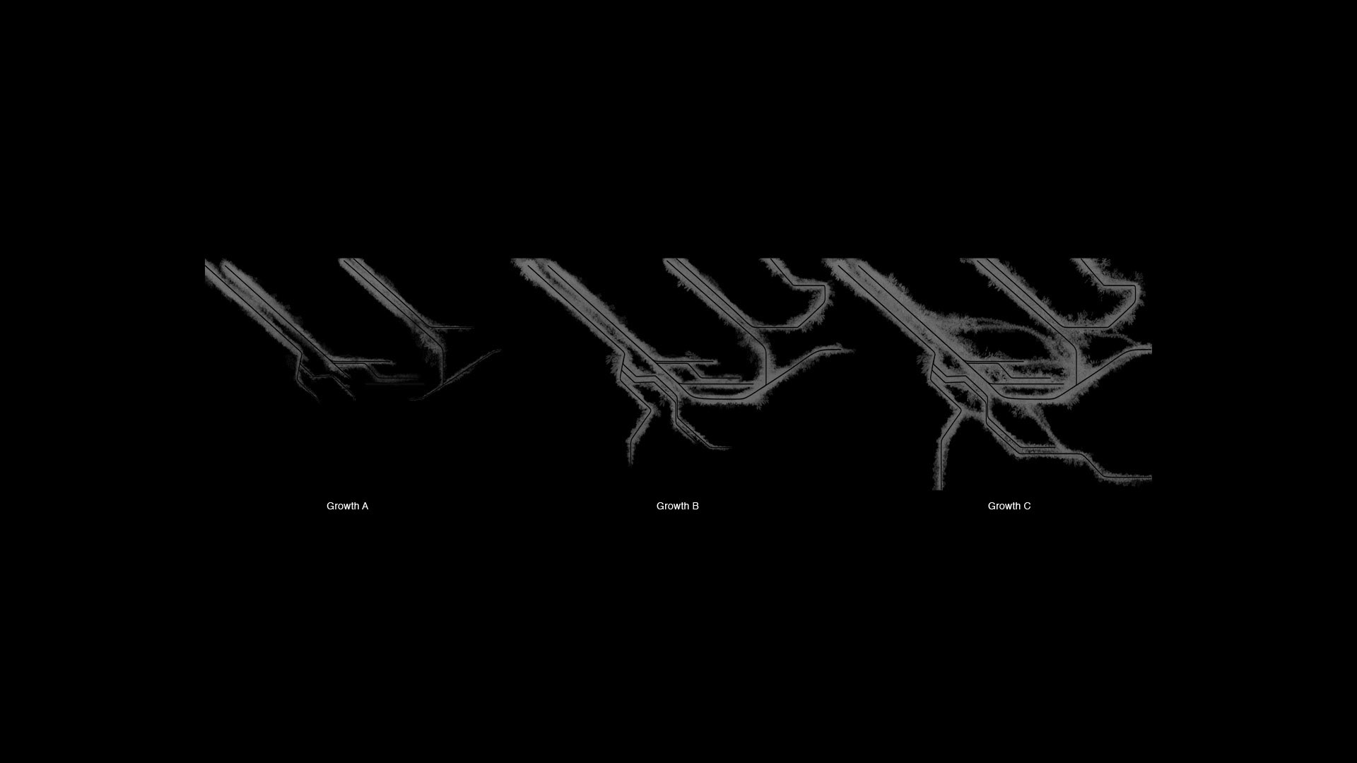 Turbulentarch Bioroot Underpass7