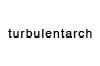 turbulentarch